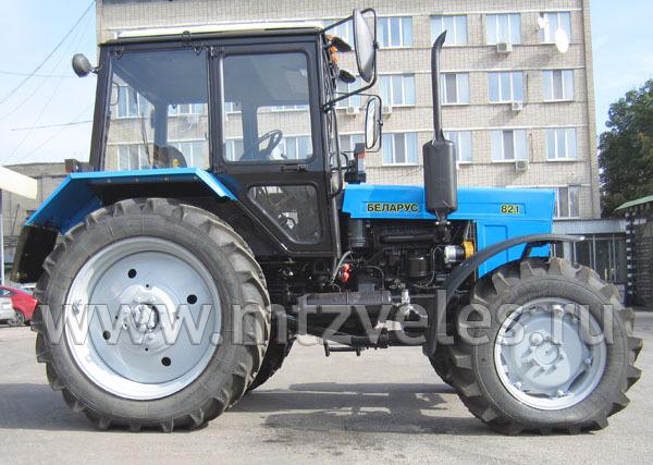 Тракторы и сельхозтехника МТЗ 82. Купить трактор МТЗ 82 б.